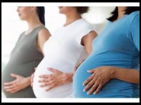 Global Prenatal Genetic Testing Market Trend and Forecast to 2021 @ http://www.orbisresearch.com/reports/index/global-prenatal-genetic-testing-market-trend-and-forecast-to-2021