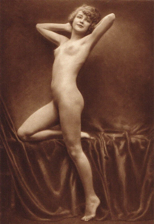 Lebaines naked girls pic