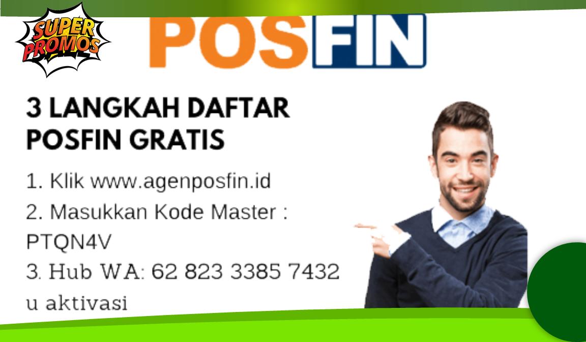 62 823 3385 7432 Wa Posfin Indonesia Pospay Di Kantor Pos Di 2020 Kantor Pos Indonesia