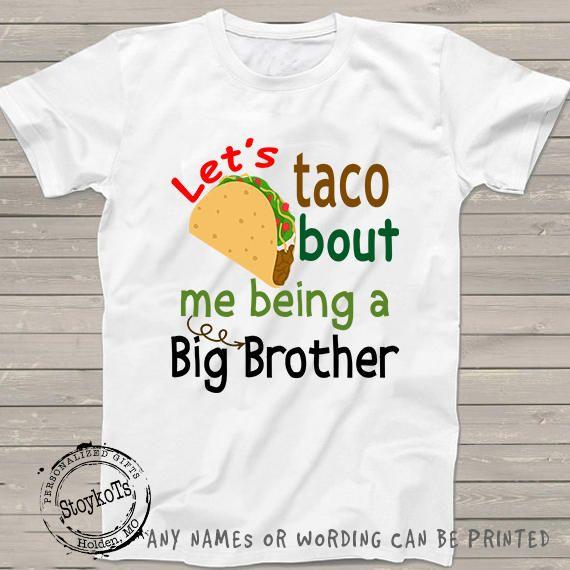 Funny Kids Childrens T-Shirt tee TShirt Loves Baking Any Name