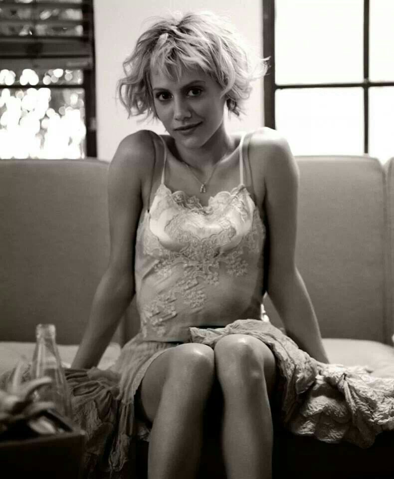 Brittany Murphy | oh to be famous | Pinterest | Brittany murphy