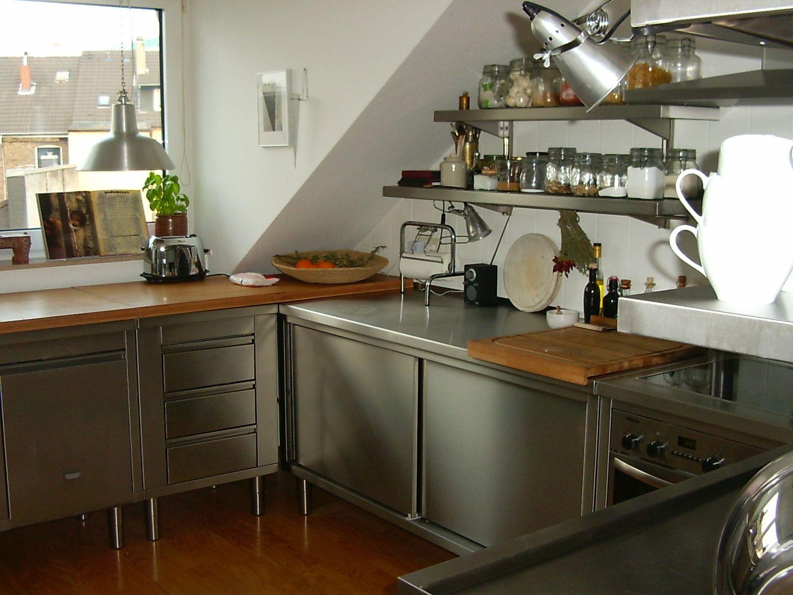 Ikea Kleine Küche Ikea Küche Rubrik   Rubrik
