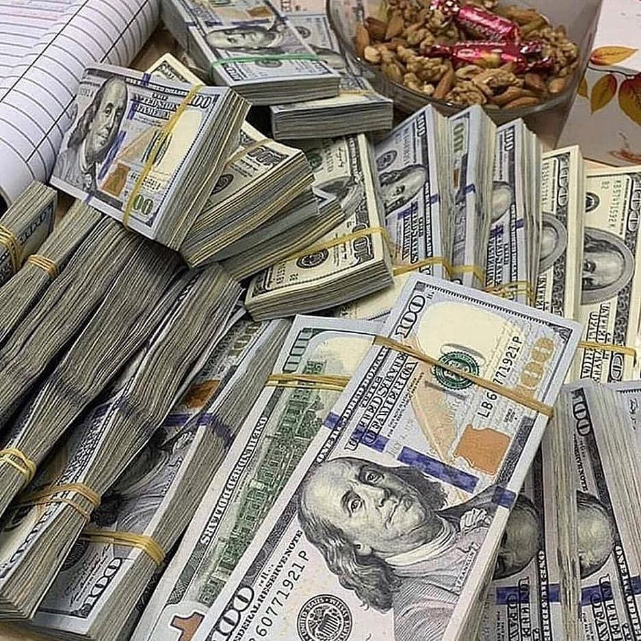 Check Out Our Private Real Estate Mastermind With 18 600 Agents Click The Photo For More Info Forex Earn Money Online Free Money Stacks Money Online Free