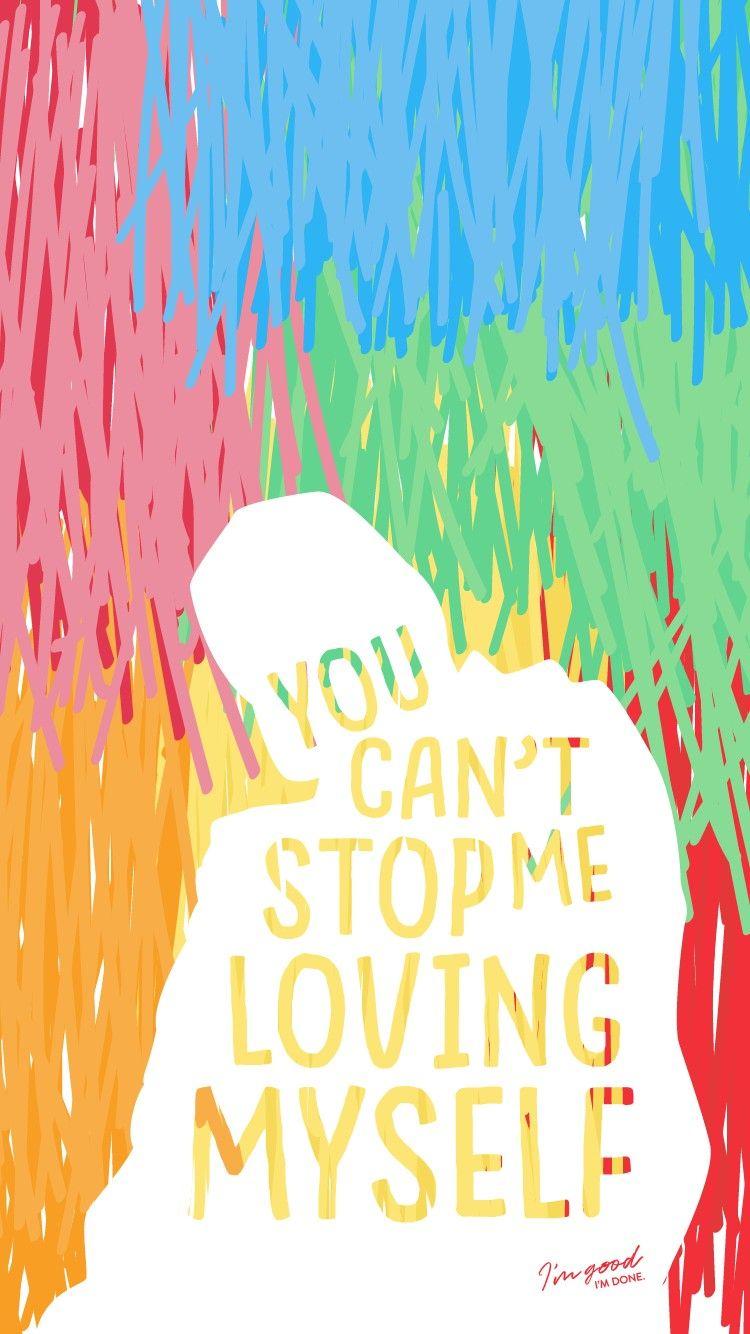 Idol By Bts Bts Wallpaper Bts Wallpaper Desktop Bts Wallpaper Lyrics