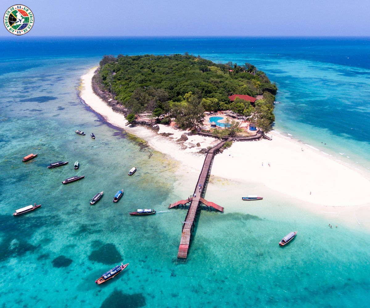 Pin By Air Africa On Travel Attractions Zanzibar Hotels
