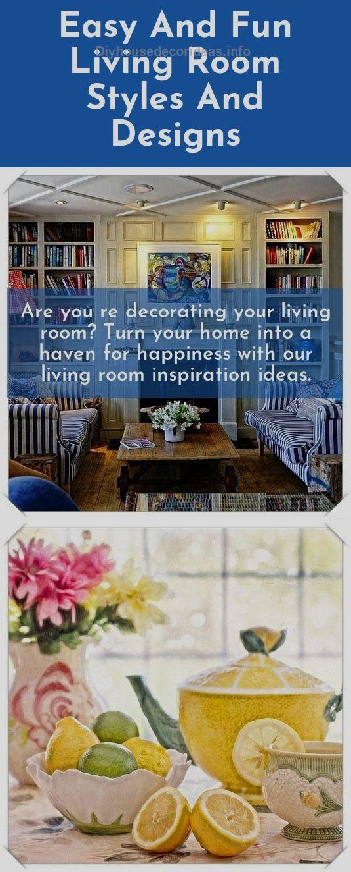 hauser weltberuhmter popstars, simple living room inspiration living room decoration pinterest, Design ideen