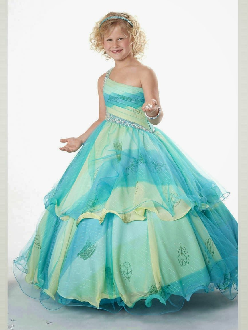 pageant dresses for girls 7-16 | Purple Dress For Kidswholesale ...