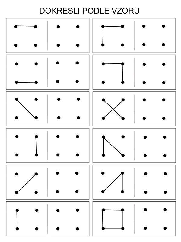 Dot to dot | MATH | Pinterest | Vorschule, Arbeitsblätter und Mathe