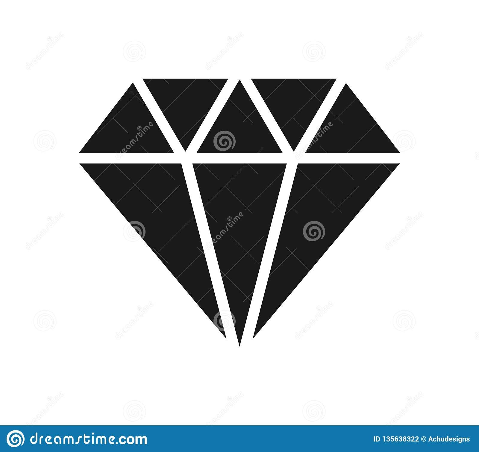 Pin By Michelle On Paparazzi Jewelry By Angel Diamond Picture Diamond Icon Bijou
