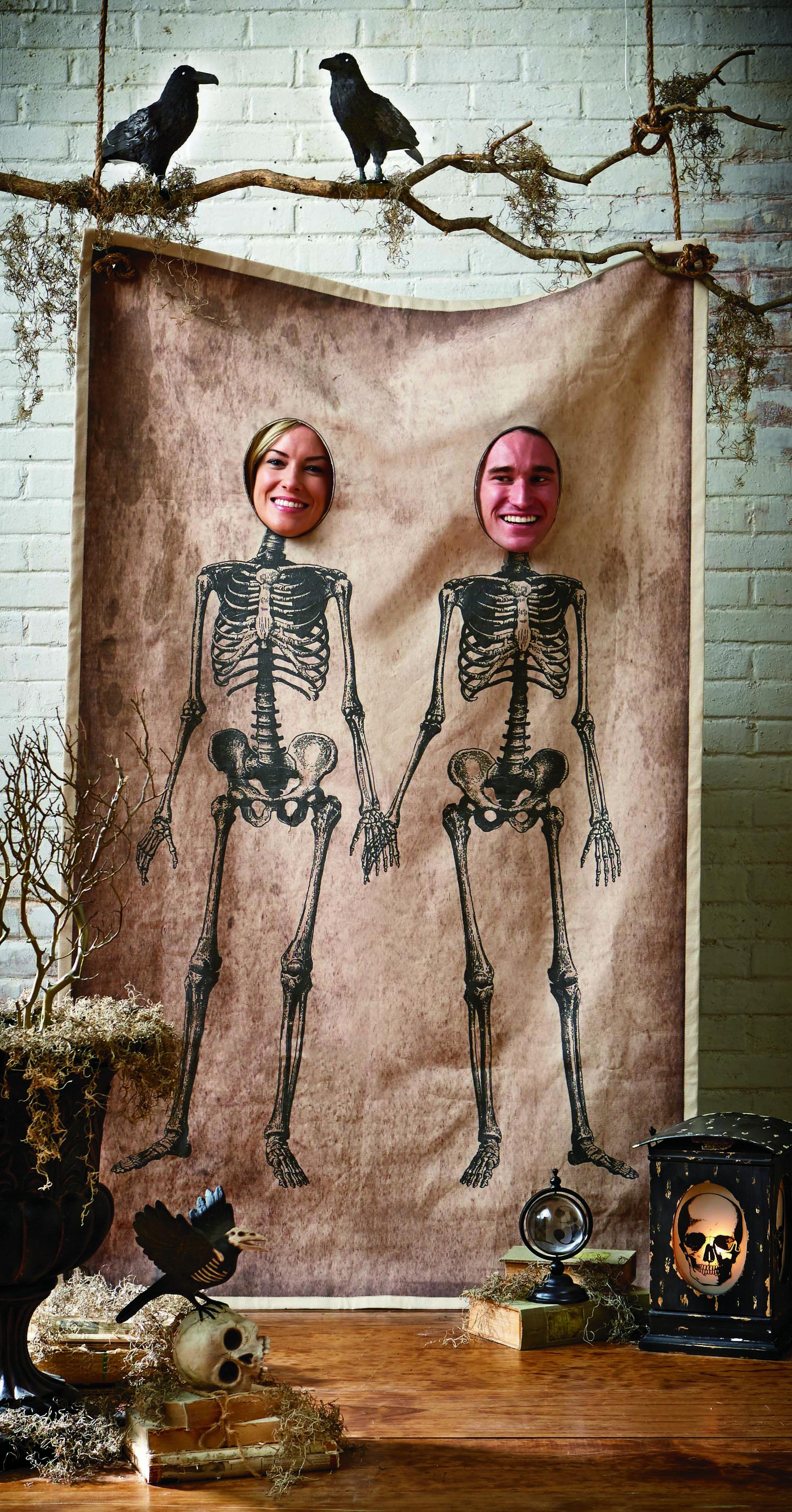 shop martha stewart living halloween dcor at home decorators collection - Martha Stewart Halloween Decor