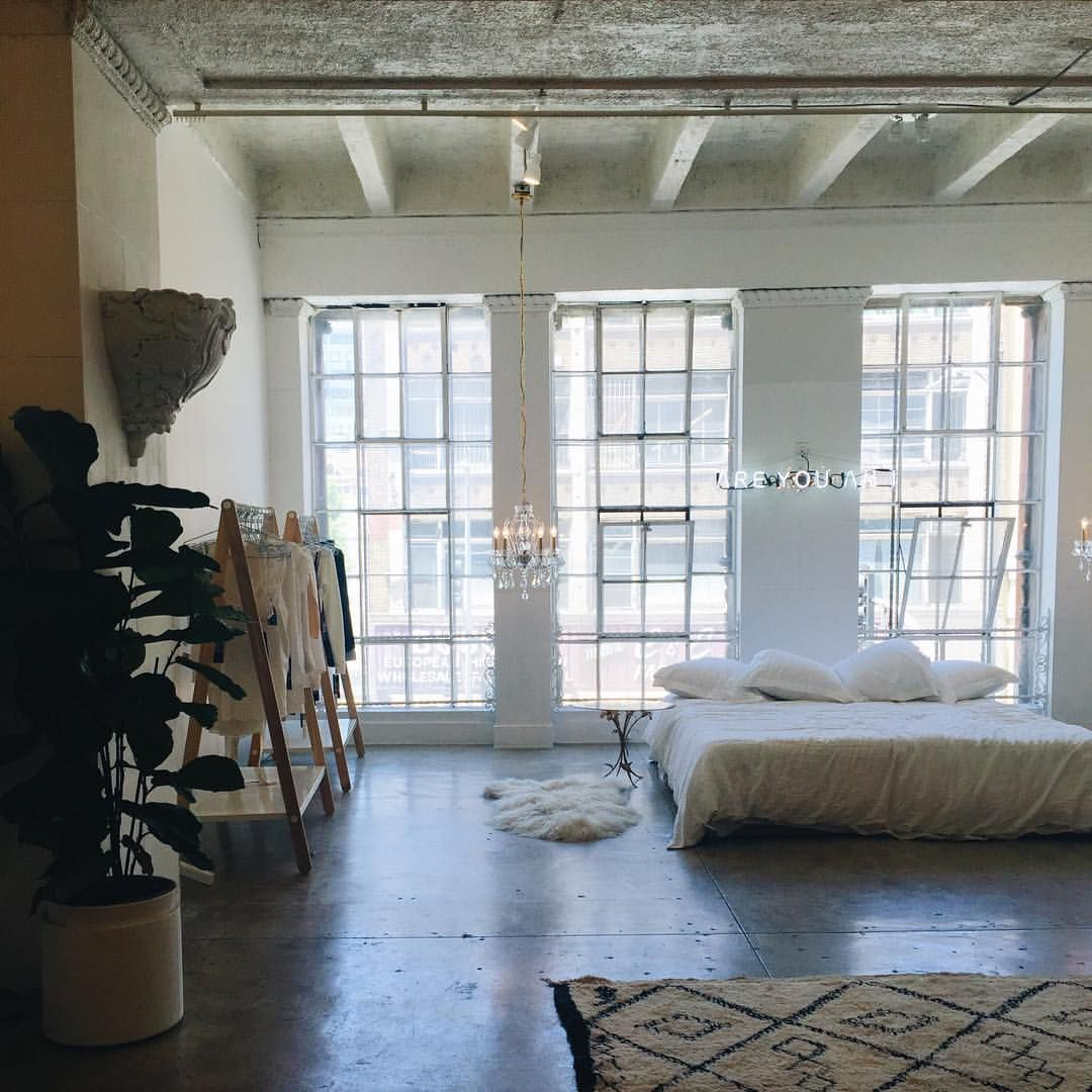 Küchenideen rustikal modern sonya esman  jackelizabeth talks u cute clothes at  loft