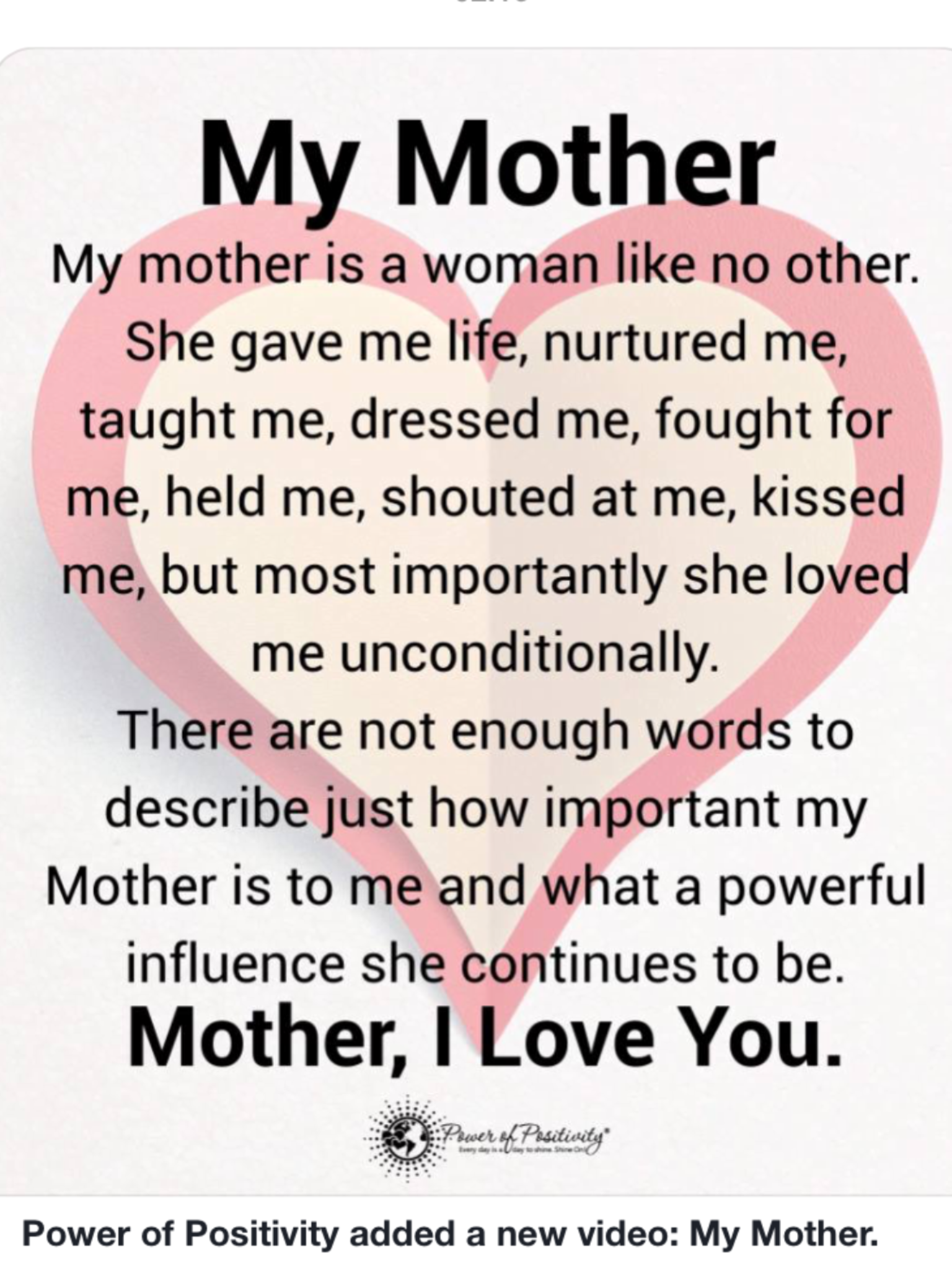 My mother was the best of the best so miss her but she is for Best quotes about mother