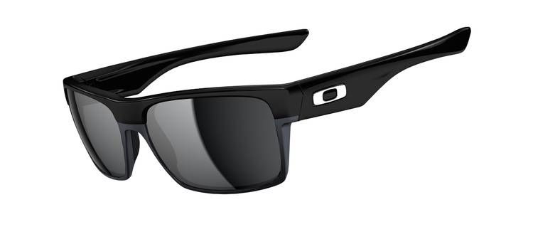 all oakley sunglasses ever made vam9  Oakley Twoface Polarized Rectangular Sunglasses,Polished Black,One Size  Oakley products are made in either China, Italy or the USA Lenses are  prescription