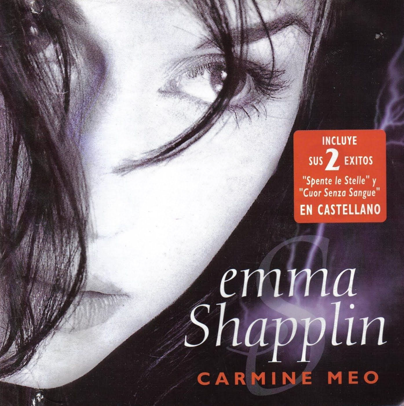 20 Ideas De Emma Chapplin Musica Musica Culta Emma