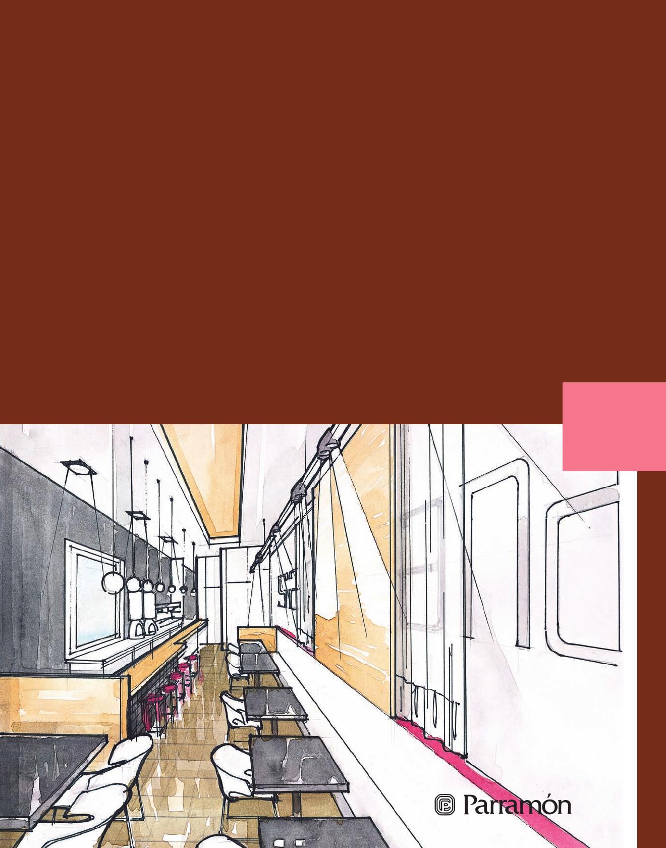 Dibujo de a mano alzada para Diseñadores Javier Jiménez y David Ortega interiores A U L A D E DIBUJO profesional Presentación, 6 MATERIALES DEL DIBUJO, APLICACIÓN Y RECURSOS…