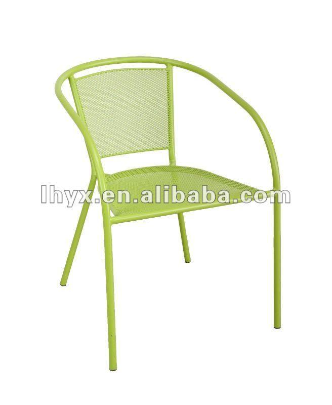 Stackable Metal Mesh Chair Buy Metal Mesh Chair Steel Mesh Chair Outdoor Stackable Chair Product On Alibaba Com Mesh Chair Outdoor Chairs Chair
