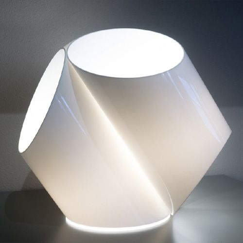 Stunning Interieur Sale Contemporary - Trend Ideas 2018 ...
