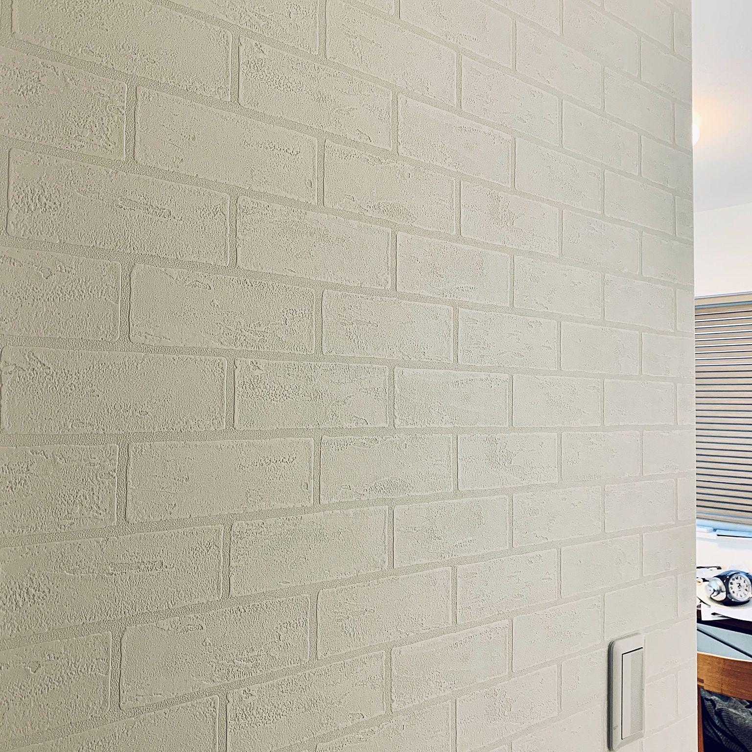 内装 おしゃれまとめの人気アイデア Pinterest Masa Apples 家の壁紙 壁紙 レンガ 北欧モダン キッチン