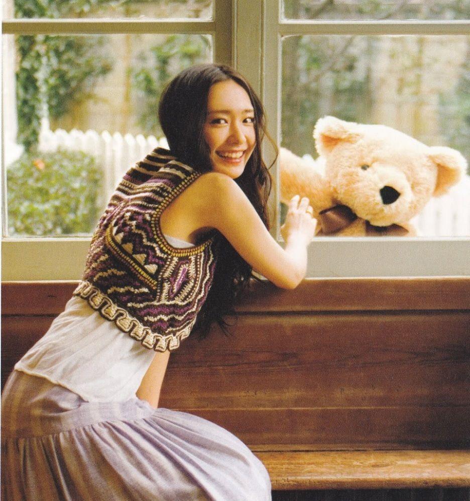 full-yui-aragaki-486810835.jpg (936×997)