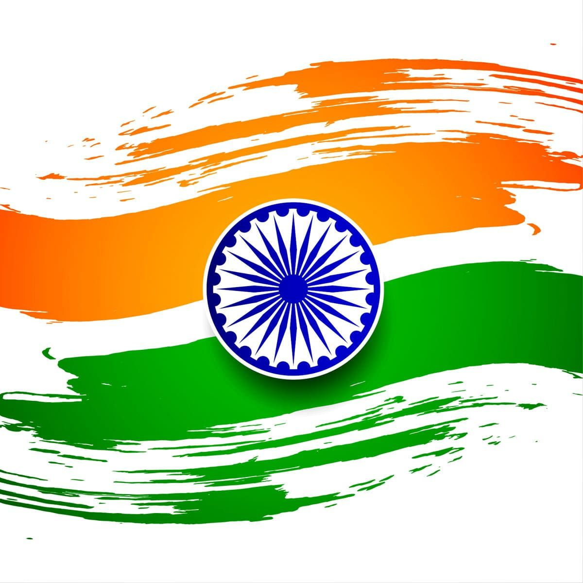 latest hd indian flag - photo #17