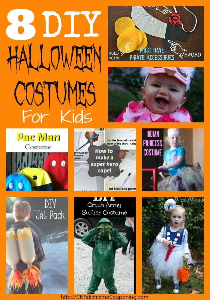 8 diy halloween costumes and facebook poll by cnys extreme couponing 8 diy halloween costumes and facebook poll by cnys extreme couponing readers about what they do solutioingenieria Images