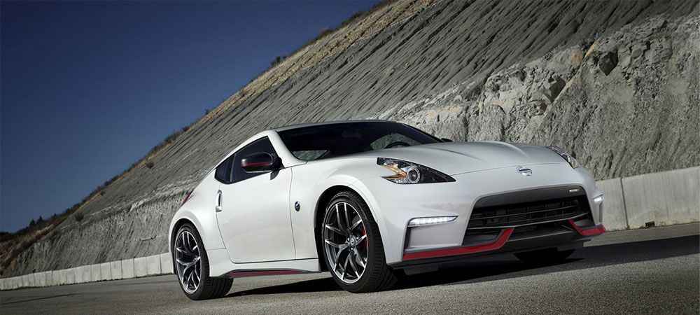 2020 Nissan 370z Nismo Review 2020 Nissan 370z Nismo Review 2020 The Nissan 370z Is One Of The Incredible Car Autos Wh Nissan Z Nissan 370z Nismo Nissan 370z