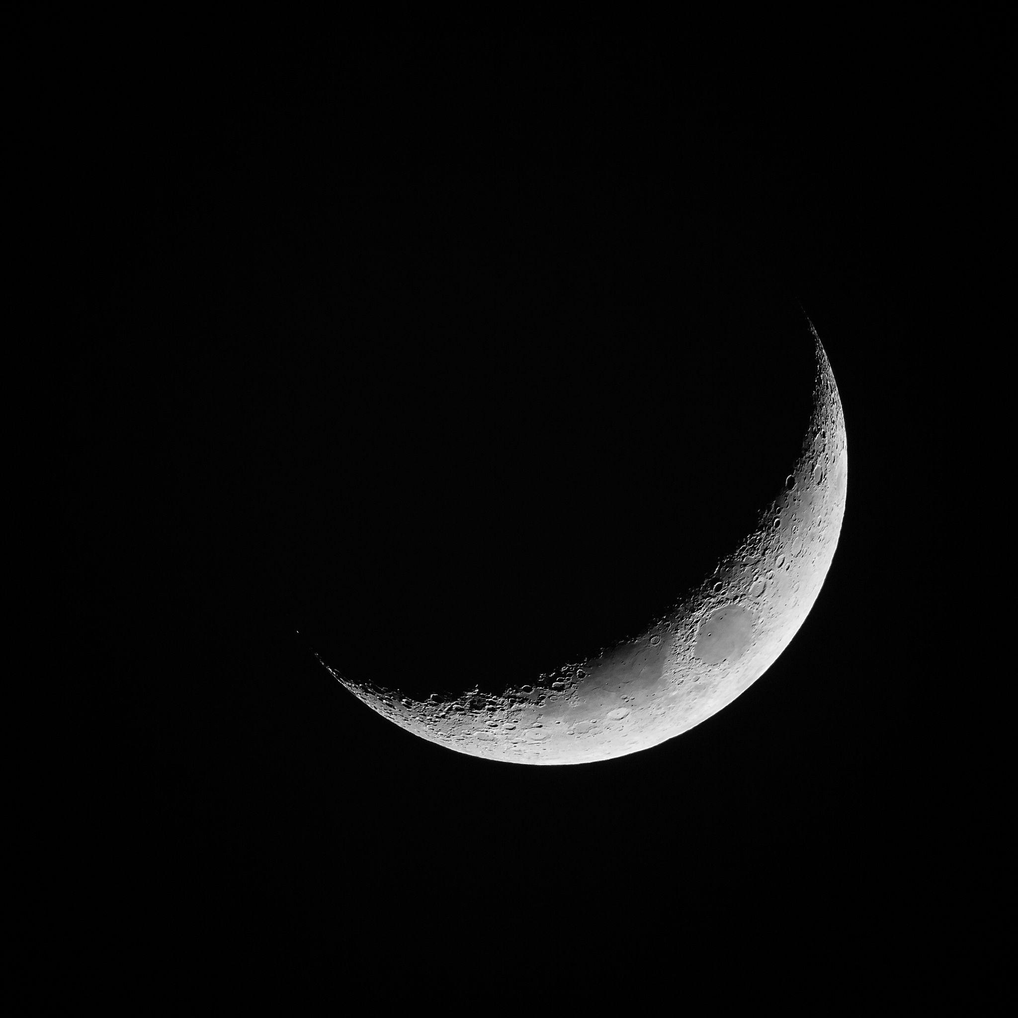 Croissant De Lune Crescent Moon Crescent Moon Moon Croissant
