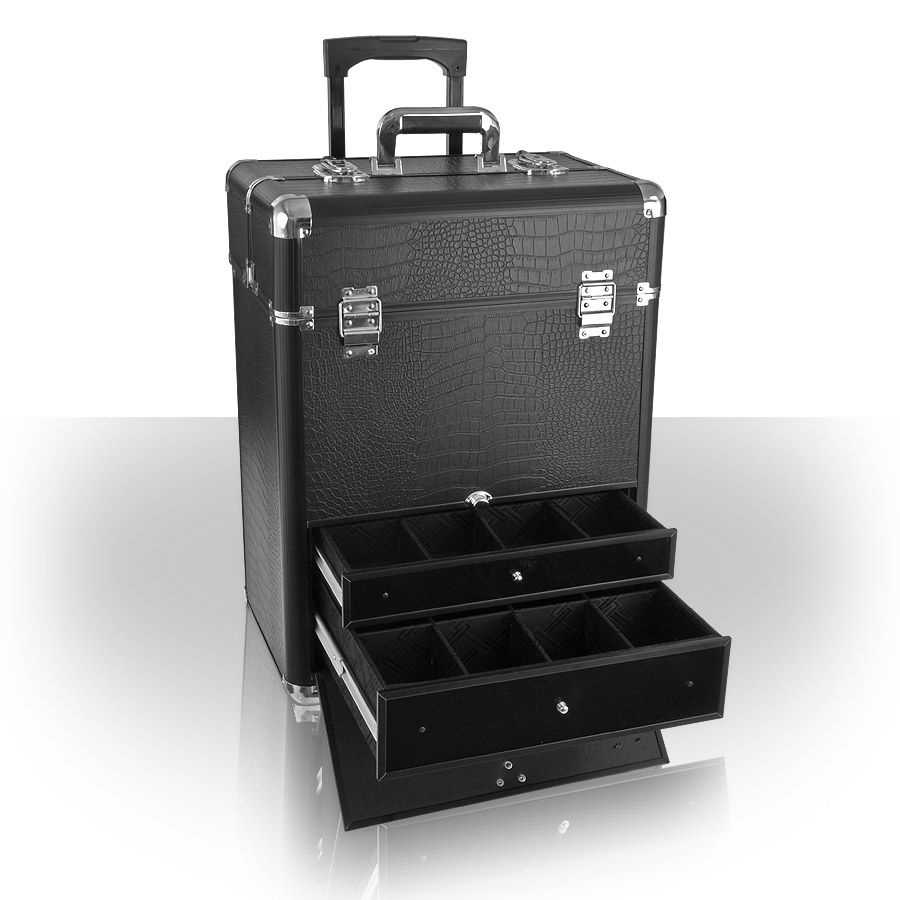 Beauty Storage Makeup Storage Solutions UK Beauty