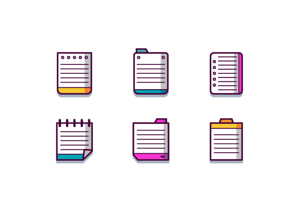 Free Index Card Vector Free Pik Psd Vector Free Index Cards Cards