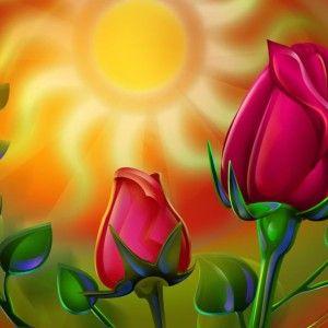 Flower Wallpaper For Desktop Full Size Hd 300x300 Flower Wallpaper For Desktop Full Size Hd Pink Flower Painting Flower Wallpaper Flower Art Flower wallpaper for desktop full size