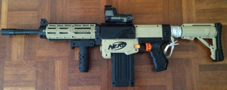 Nerf Gun Storage, Firearms, Guns, Target, Hand Guns, Weapons Guns, Weapons,  Military Guns, Pistols
