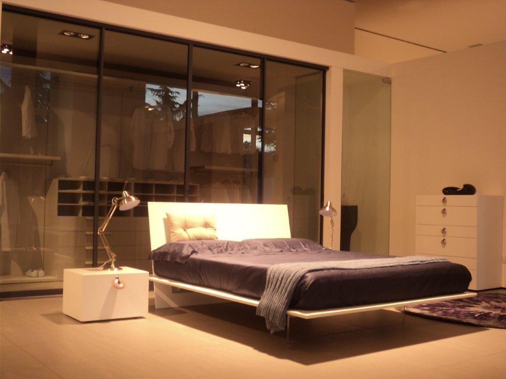 Cabina Armadio Home Decor : Cabina armadio con vetro fumè ravaioi home decor dormitorio