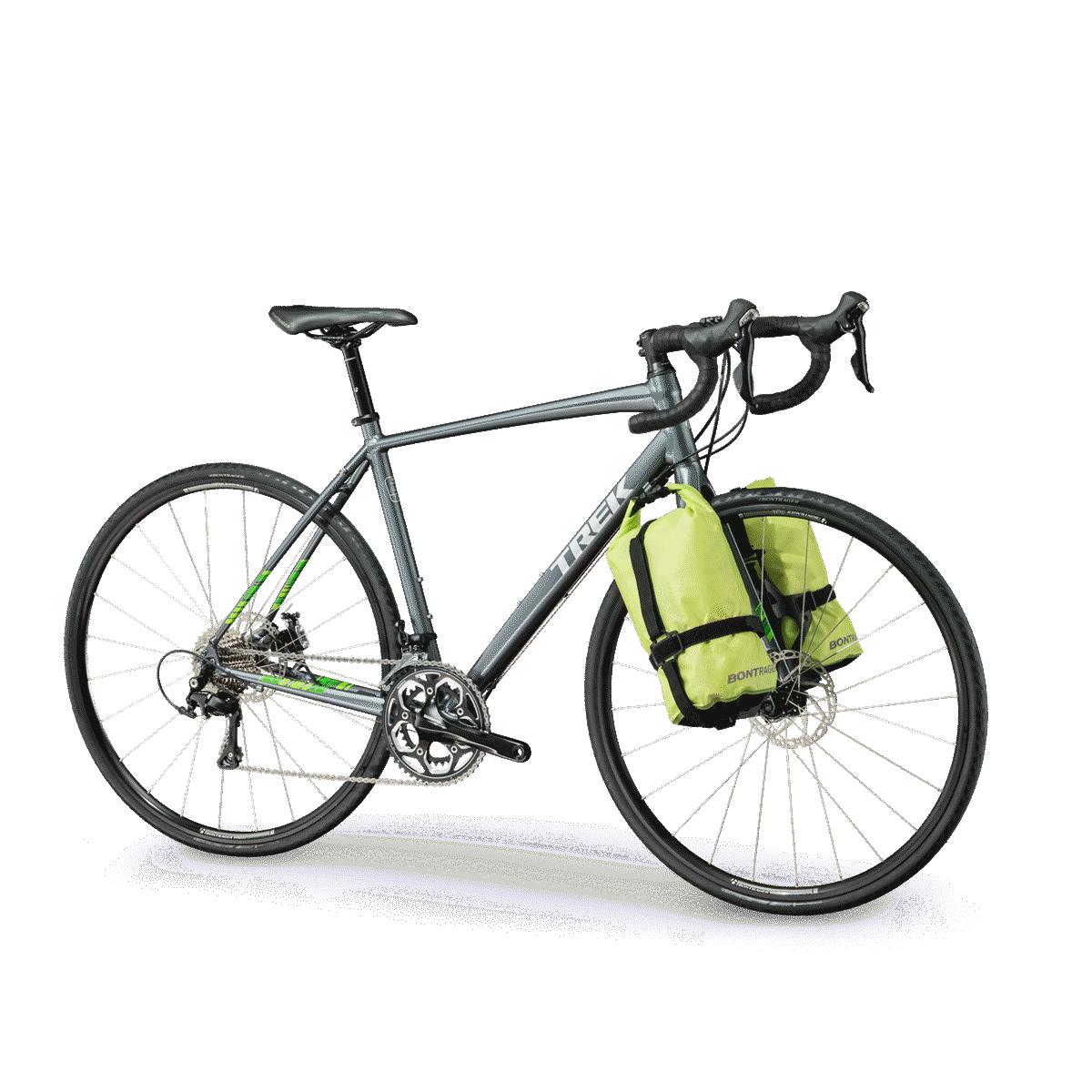 720 | Trek Bikes | Athletics | Pinterest | Bicycling