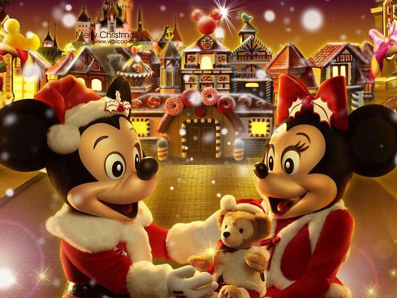 Bella Navidad