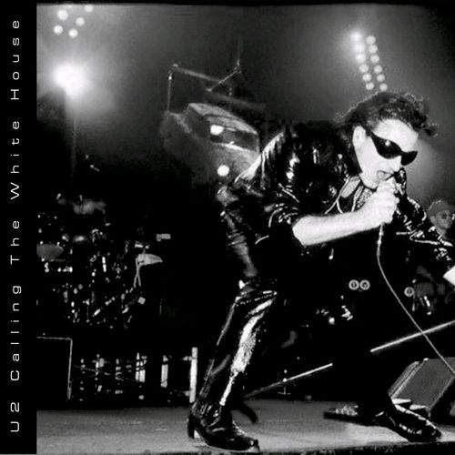 Malibu Nights Concert: Pin By FanRecord On U2