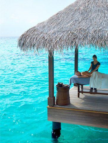 maldives resort maldives