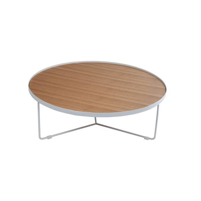 Table Basse Siska Table Basse Table Basse Table Basse Verre Table Basse Ronde