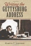 Watch The Gettysburg Address Full-Movie Streaming