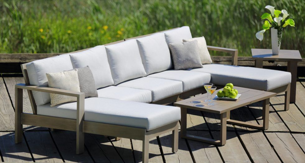 park-lane Patio and Home Direct Ratana Vancouver 8310 Manitoba Street TRADE  ONLY??? - Park-lane Patio And Home Direct Ratana Vancouver 8310 Manitoba