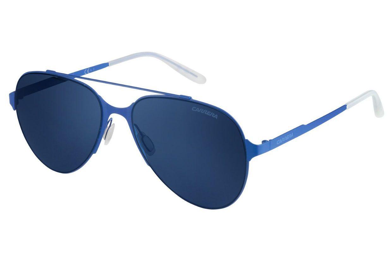 b3bae8d1ff1ed Tommy Hilfiger TH 1281 S Y94 Y1 Sunglasses