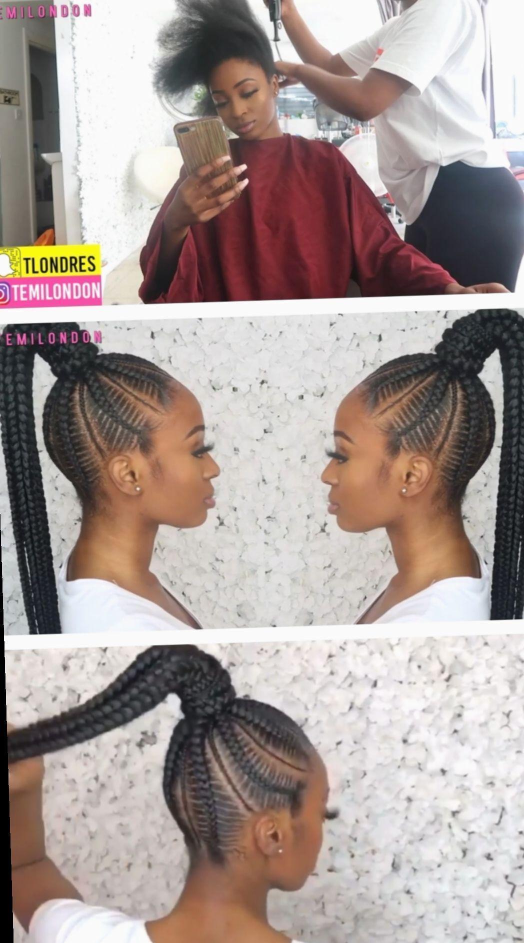 16+ Frisuren Geflochtene Videos # Schutzfutter für Zopfkinder – #frisuren #gefl…
