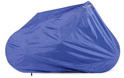The 13 Best Bike Covers Review Buyer S Guide 2020 Bike Cover