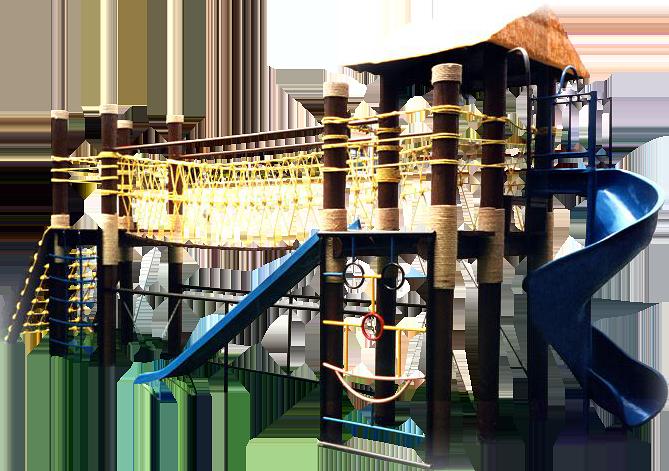 multijuego de madera juego infantil de madera