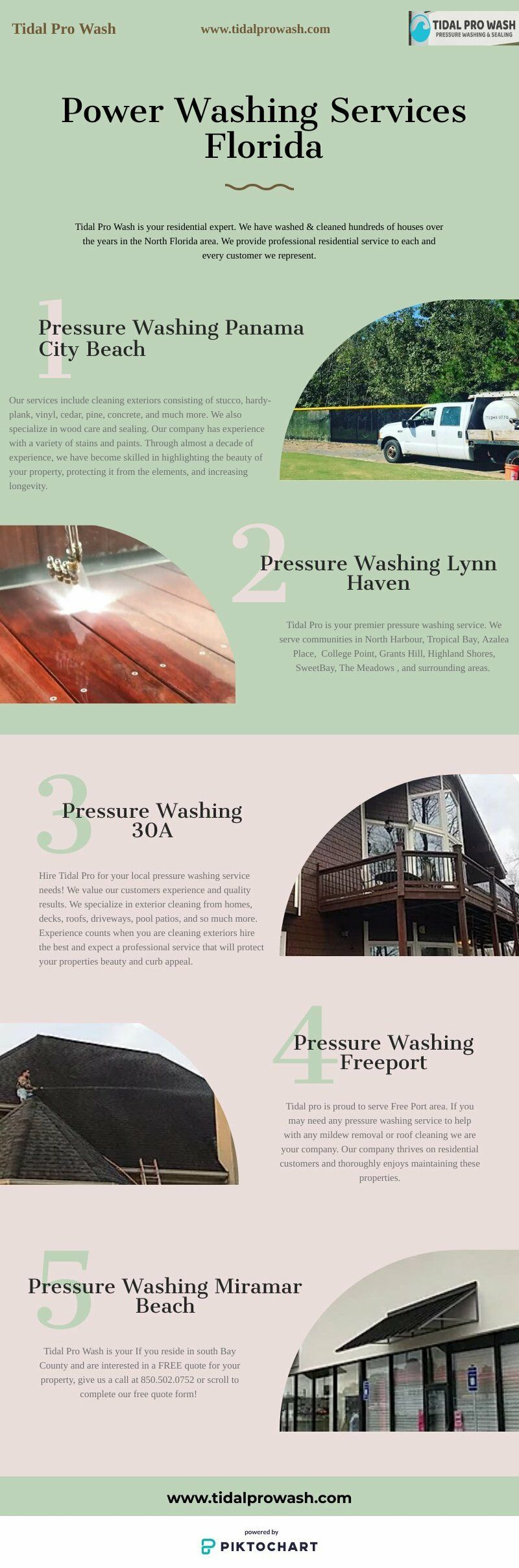 Power Washing Services Florida In 2020 Pressure Washing Services Pressure Washing Power Washing Services