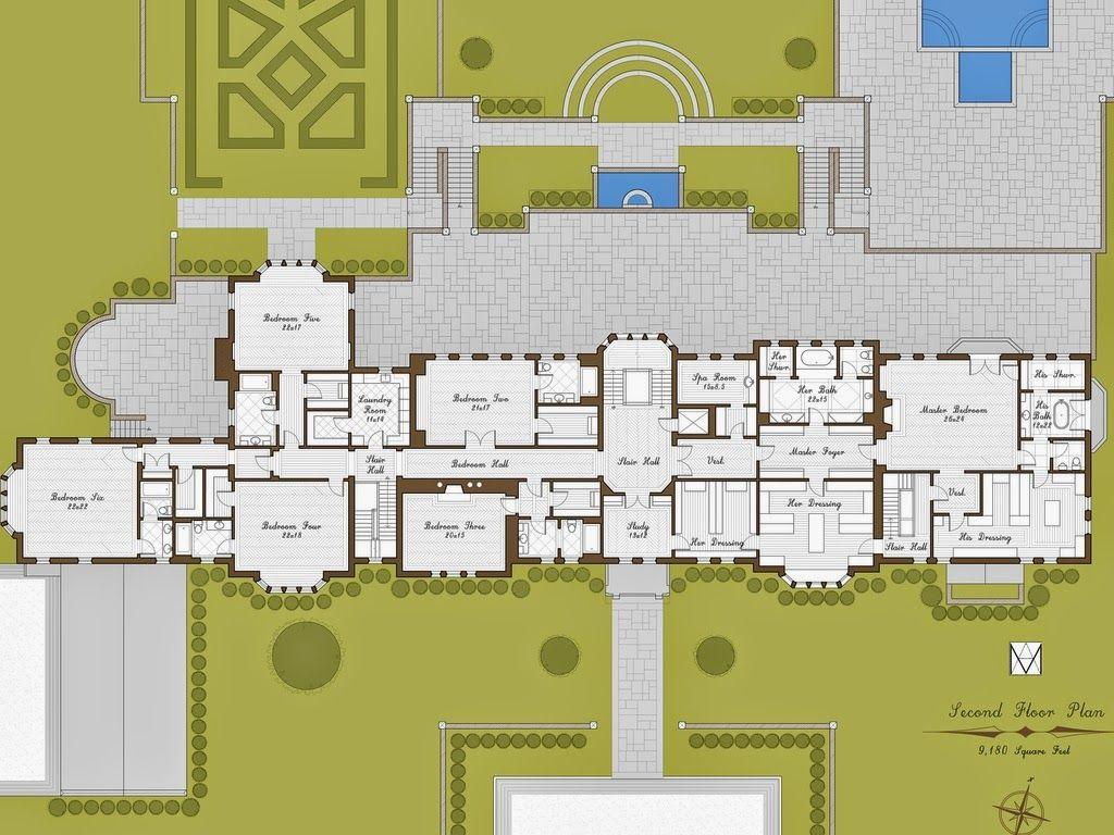 tsarskoye selo floor plan google zoeken floor plans