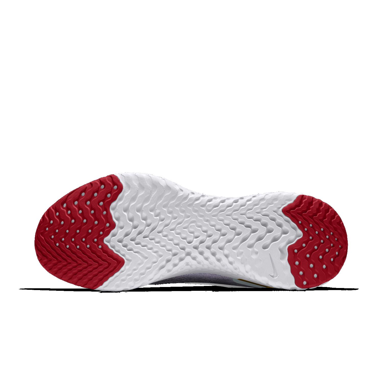 cheaper 5cbc9 36d05 Nike COURT BOROUGH LOW PREMIUM beige lage sneakers   27590   SOOCO