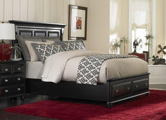 Panama Bedrooms Havertys Furniture Bedroom Sets Furniture Home Furniture