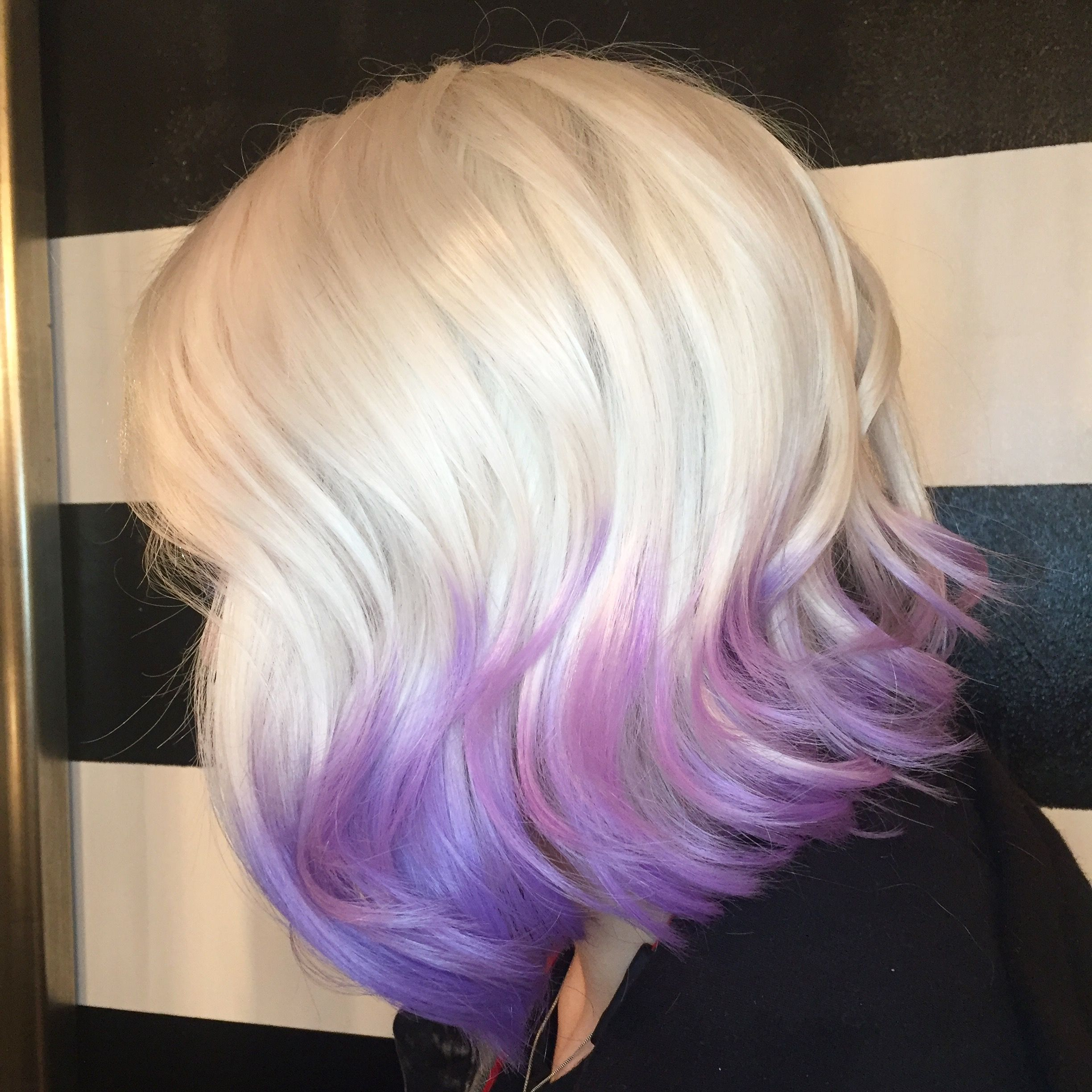Pin On Straight From Salon A