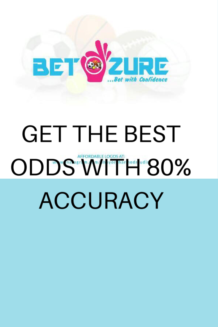 All football prediction betting and odds deadline to bet on megamillions today