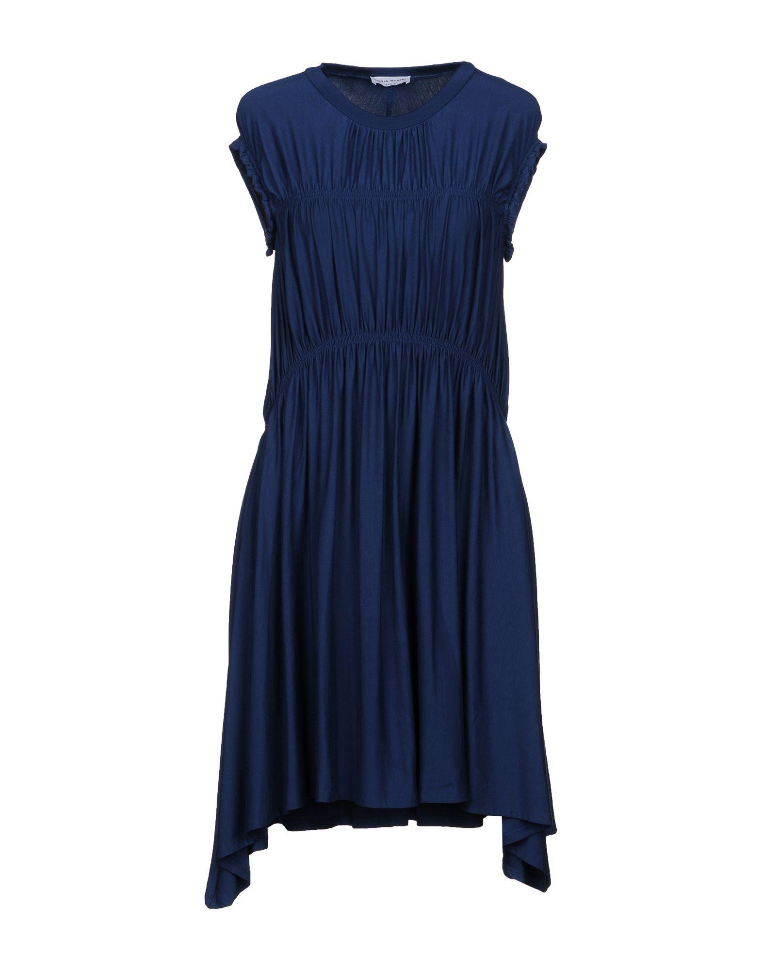 Sonıa rykıel women short dress on yoox the best online selection of